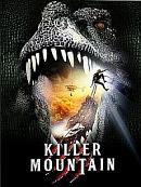 affiche sortie dvd killer mountain