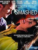 affiche sortie dvd Smashed