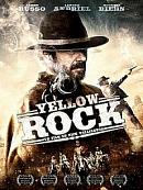 sortie dvd yellow rock