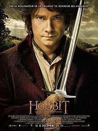 sortie dvd le hobbit - un voyage inattendu