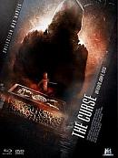 affiche sortie dvd the curse