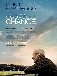 sortie dvd une nouvelle chance