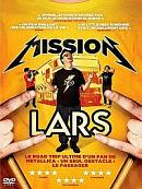 affiche sortie dvd mission to lars