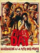 affiche sortie dvd father's day