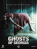 affiche sortie dvd ghosts of georgia