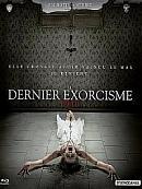 affiche sortie dvd le dernier exorcisme - part ii