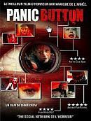 affiche sortie dvd panic button