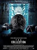 affiche sortie dvd the collection