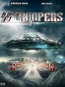 affiche sortie dvd ss troopers