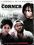 affiche sortie dvd the corner