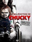 affiche sortie dvd la malediction de chucky