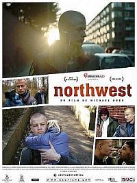 affiche sortie dvd northwest