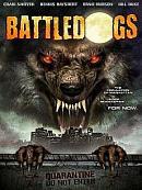 affiche sortie dvd battledogs