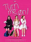 affiche sortie dvd turn me on