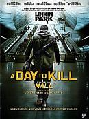 affiche sortie dvd A Day to Kill