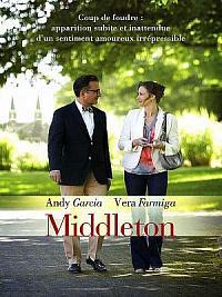 affiche sortie dvd middleton