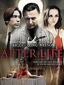 affiche sortie dvd after.life