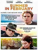 affiche sortie dvd summer in february