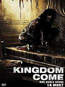 affiche sortie dvd kingdom come