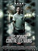 sortie Dvd Blu-ray Les Poings contre les murs