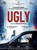 affiche sortie dvd ugly