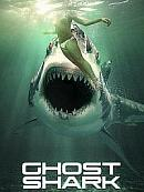 affiche sortie dvd ghost shark