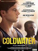 sortie Dvd Blu-ray Coldwater