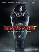 affiche sortie dvd blood shot