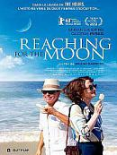 affiche sortie dvd reaching for the moon