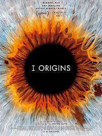 affiche sortie dvd i origins