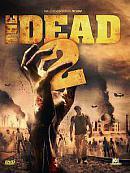 affiche sortie dvd the dead 2