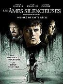 affiche sortie dvd les ames silencieuses