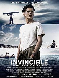 affiche sortie dvd invincible