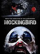 affiche sortie dvd mockingbird