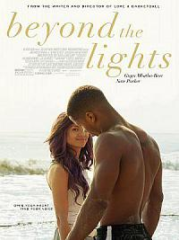 affiche sortie dvd beyond the lights