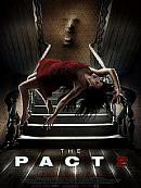 affiche sortie dvd the devil's pact