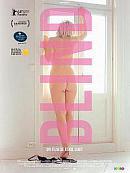 affiche sortie dvd blind - un reve eveille