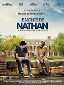 affiche sortie dvd le monde de nathan