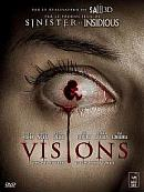 affiche sortie dvd visions