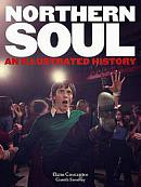 affiche sortie dvd northern soul