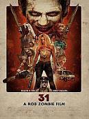 affiche sortie dvd 31