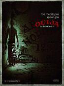 affiche sortie dvd ouija 2 - les origines