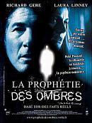 affiche sortie dvd la prophetie des ombres
