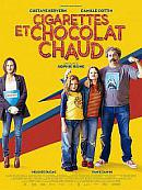 sortie Dvd Blu-ray Cigarettes et chocolat chaud