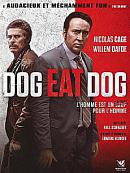 affiche sortie dvd Dog Eat Dog