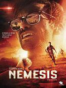 affiche sortie dvd nemesis
