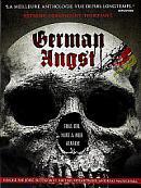 affiche sortie dvd german angst