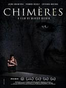 affiche sortie dvd chimeres