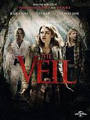 affiche sortie dvd the veil