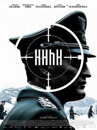 affiche sortie dvd hhhh